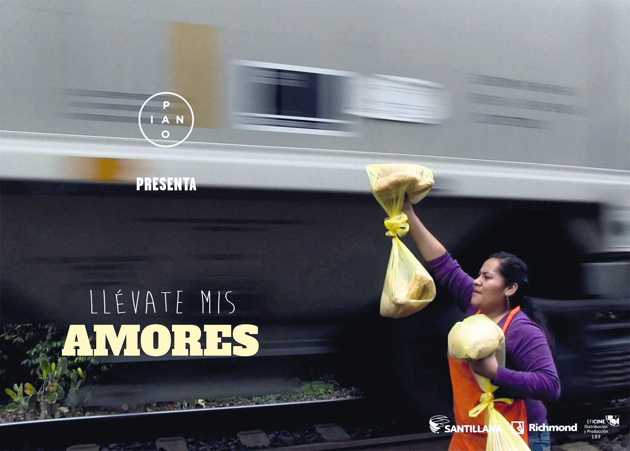 Logo América Latina, ¿tierra de acogida para los migrantes?