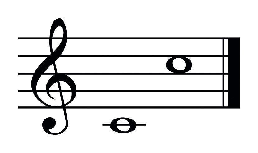 Logo Objectif Bac : Thème 4