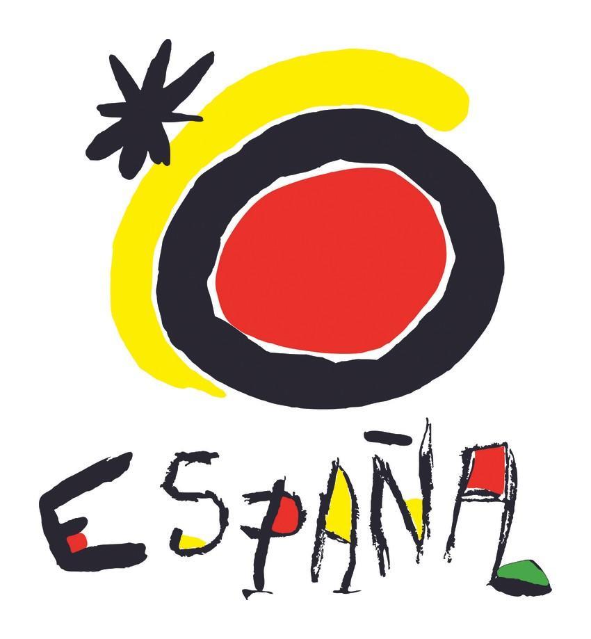 Logo Cita cultural