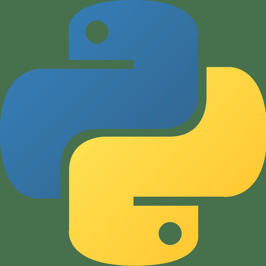 Logo Cahier d'algorithmique et de programmation