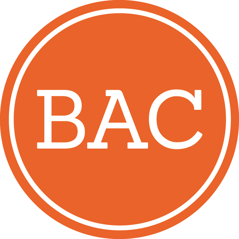 logo-bac-geo