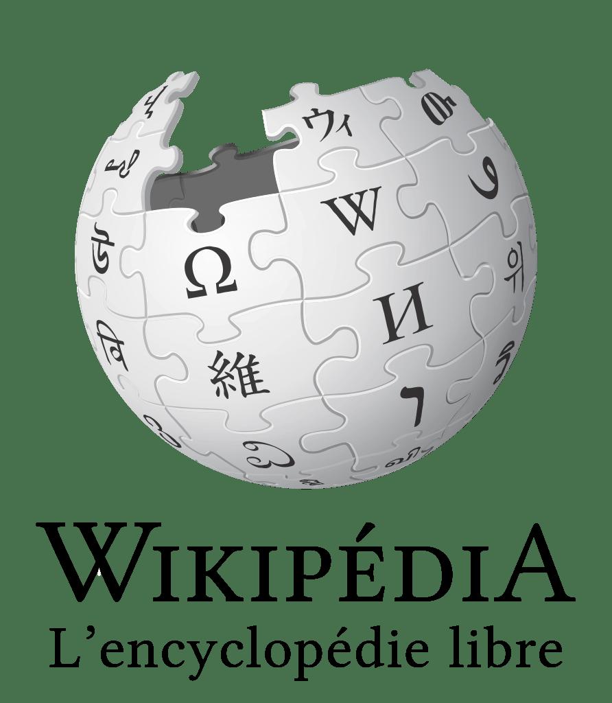 TAFTA et caetera: explorons Wikipédia