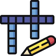 picto crosswords