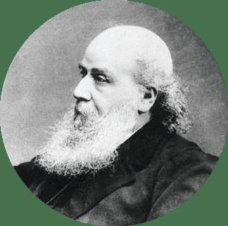 Maths Expertes - Histoire des mathématiques - Graphes et matrices - James Sylvester