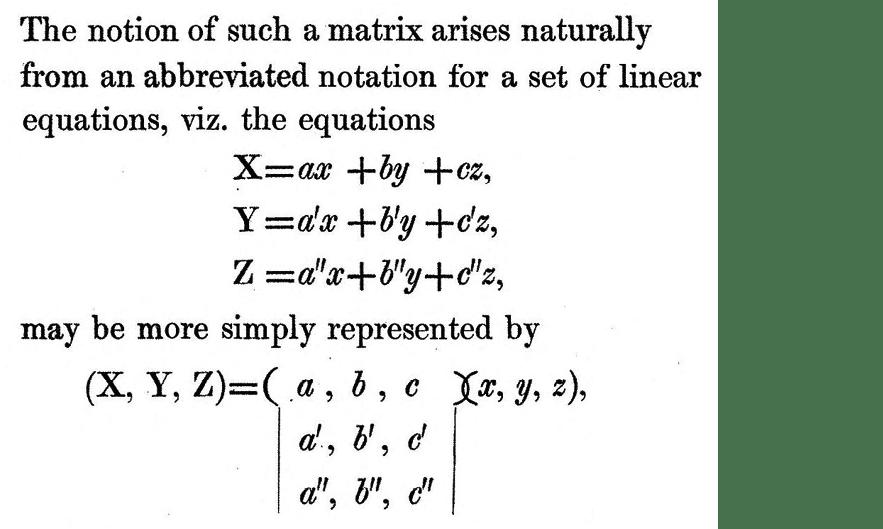mattgraphes-et-matricesouvthemematrice-retoucheok