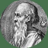 PHI.T.2.Biographie.Epictete