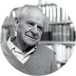 PHI.T.2.Biographie.Karl_Popper