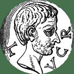 PHI.T.2.Biographie.Lucrece