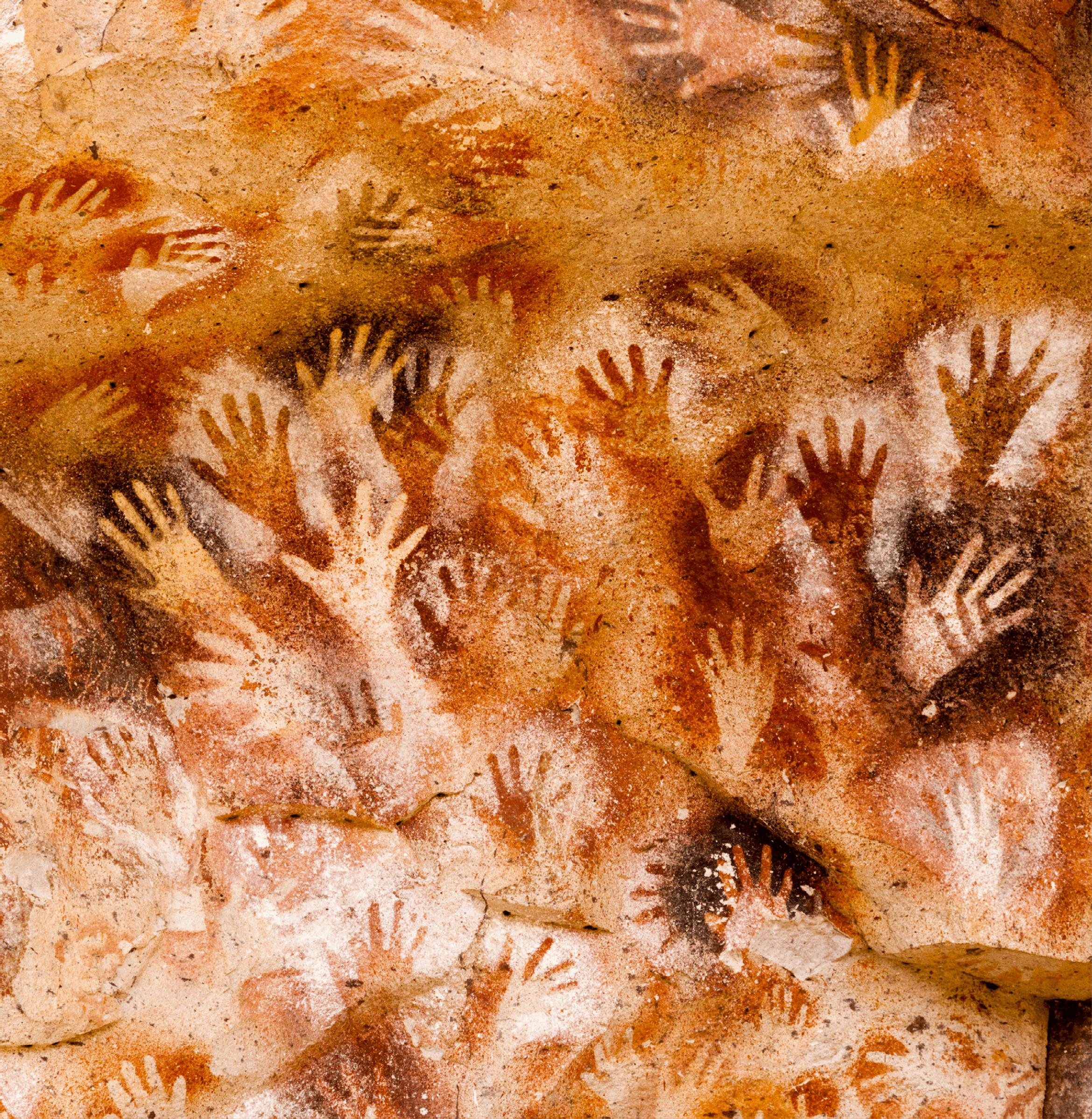 Cueva_Manos