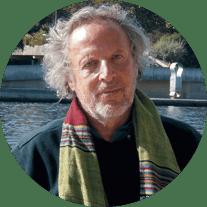Jean-Fabien Spitz