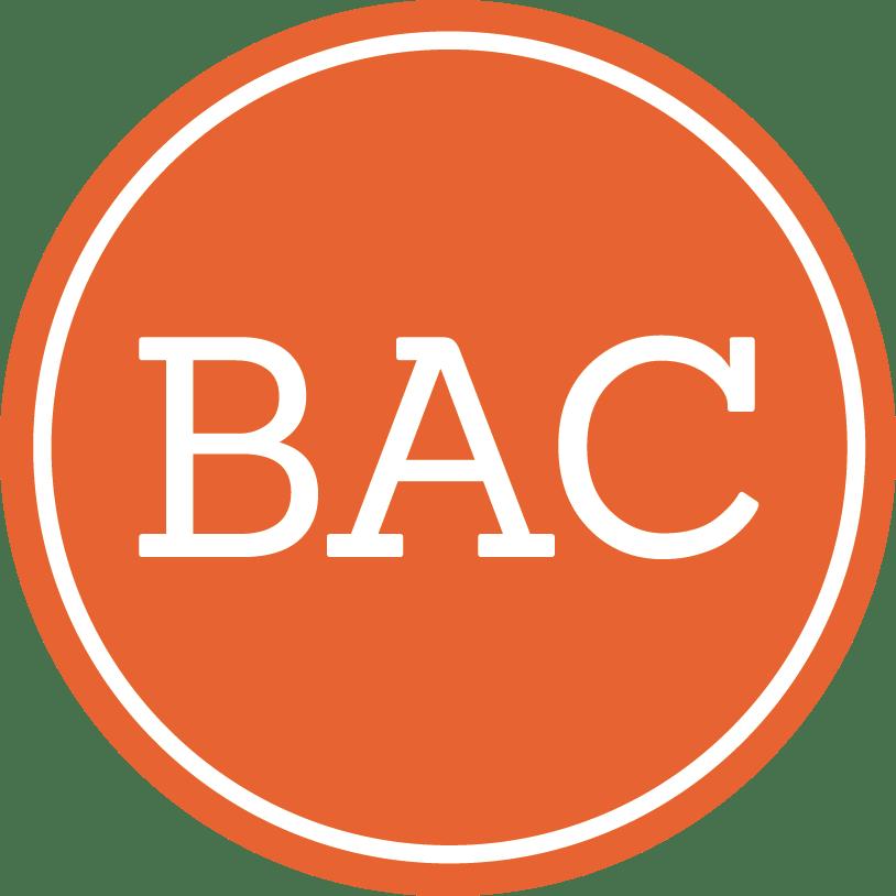 logo-bac