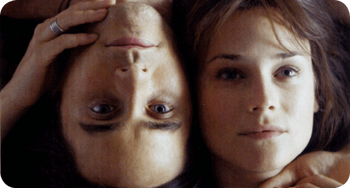 Art du détour Mr Nobody