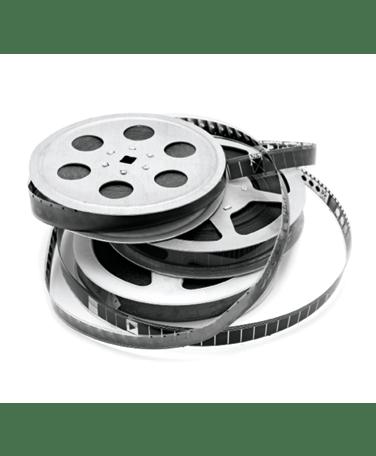 fichier video
