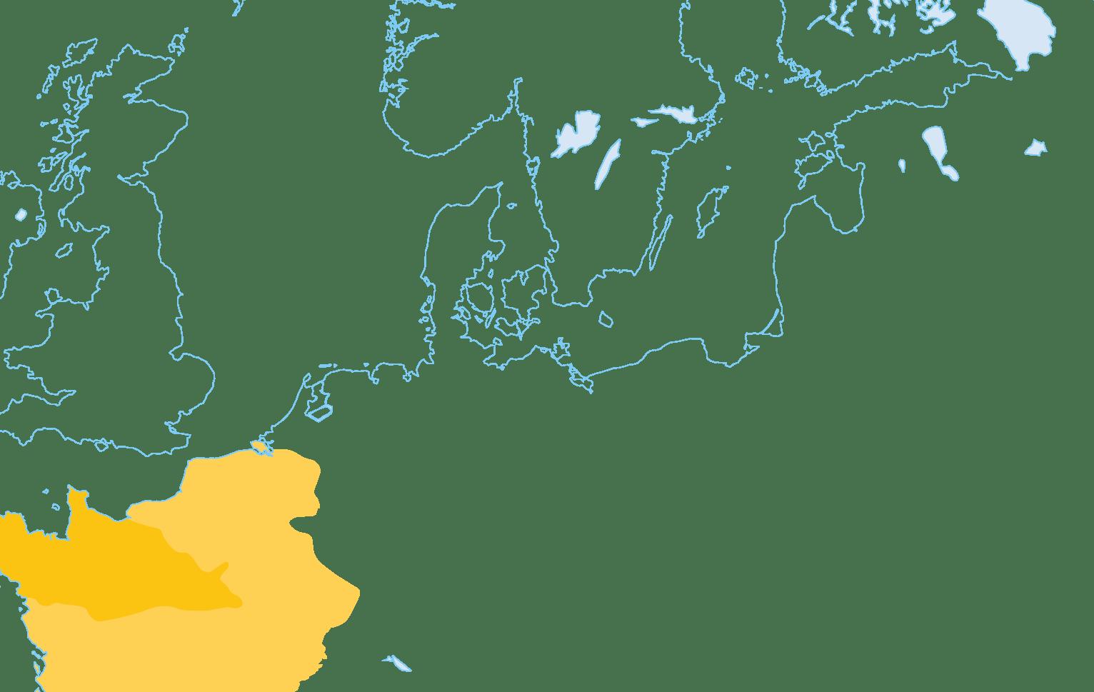 Juin 1944 Le Debarquement En Normandie Et L Operation Bagration Lelivrescolaire Fr