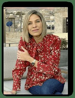 Karina Sainz