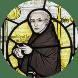 Guillaume d'Occam