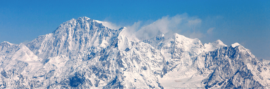 Xiahe, un nouveau fossile tibétain