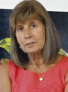 Marisol Pérez Carniglia