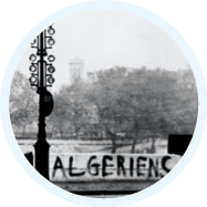 La guerre d'Algérie et ses mémoires
