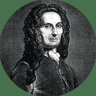 Maths expertes - chapitre 2 - Nombres complexes, point de vue géométrique - Abraham De Moivre