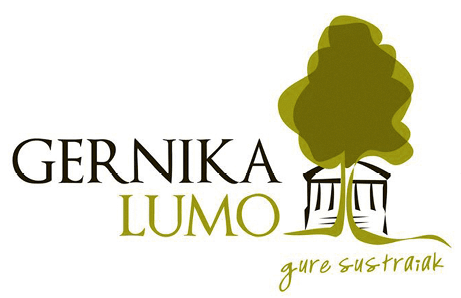 Logo Gernika
