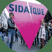 L'épidémie du SIDA en France