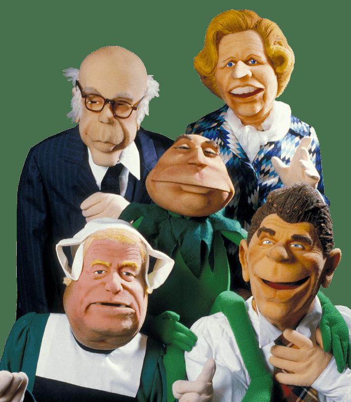 Bébête Show