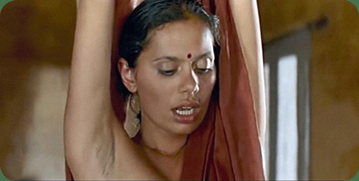 Samsara, extrait 4