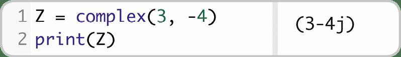 MAT.T.1.TP.tp2_python2_retoucheok