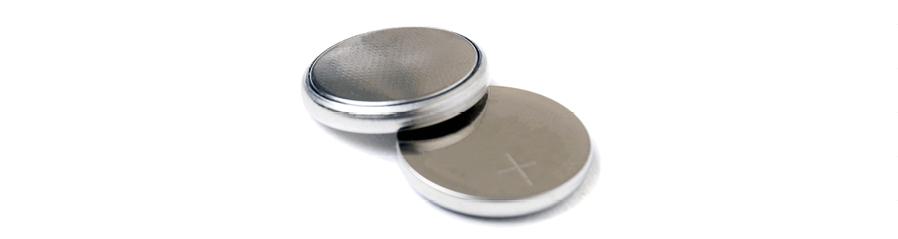 pile lithium-ion