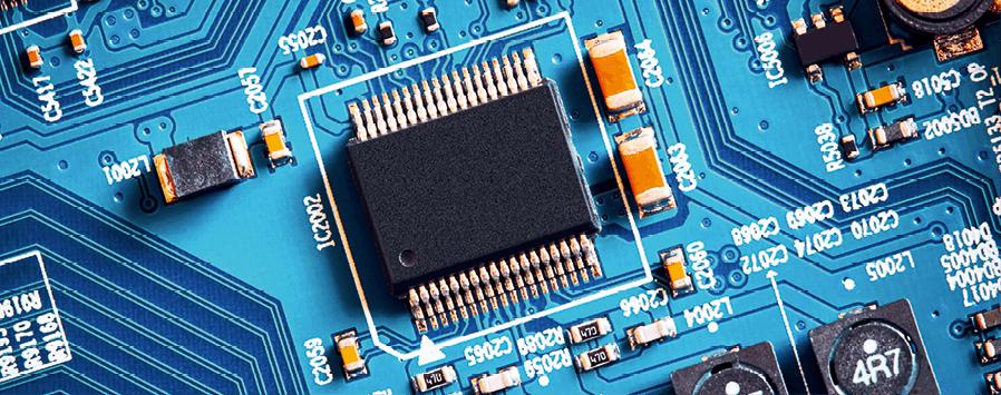 MAT.T.1.ExSynthese.circuit_electro_retoucheok