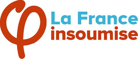 Logo La France Insoumise