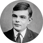 MAT.T.1.ExEntrainement.Alan_Turing_retoucheok_v2