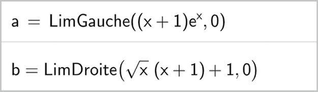 maths spé - chapitre 6 - continuité - exercice 51