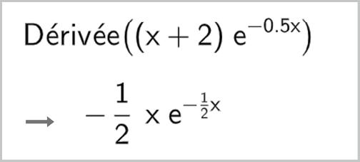 maths spé - chapitre 6 - continuité - exercice 72