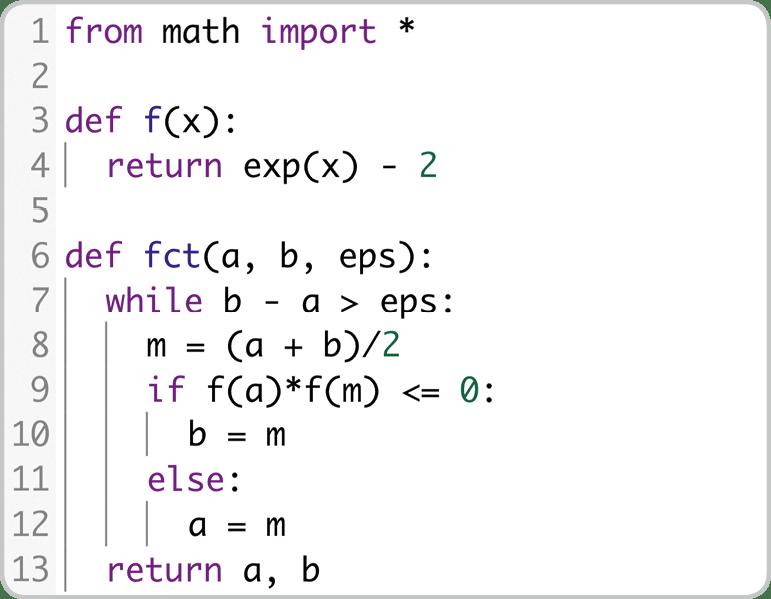 maths spé - chapitre 6 - continuité - exercice 70