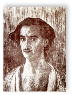 Pedro Bethencourt Padilla
