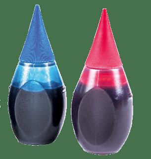 pct02comcolorant-alim-retoucheok