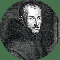 maths expertes - chapitre 5 - Nombres premiers - Marin Mersenne