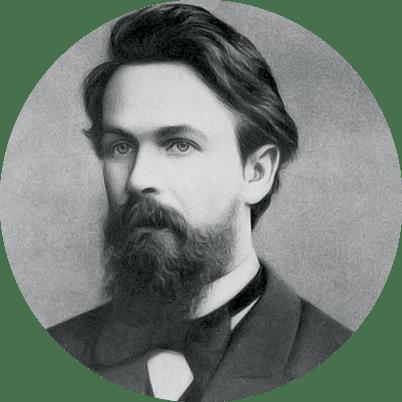 Maths expertes - chapitre 7 - Suites et matrices - Andreï Markov