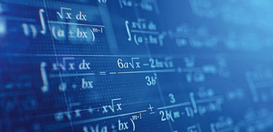 Maths expertes - chapitre 7 - Suites et matrices - exercice 70 - Calculs équations