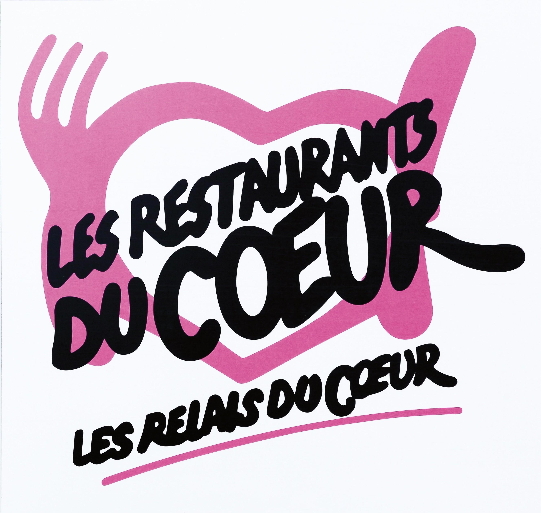 <stamp theme='his-green2'>Doc. 3</stamp> Les Restos du Coeurs