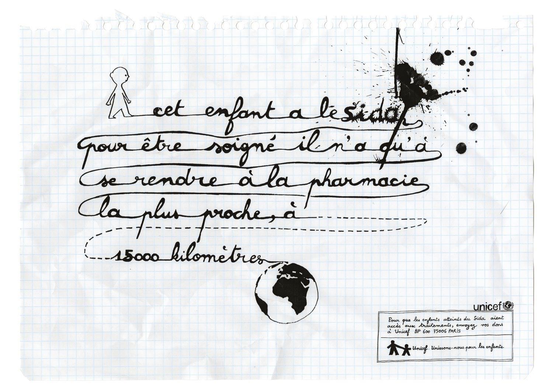 <stamp theme='his-green2'>Doc. 3</stamp> L'accès aux médicaments dans les pays pauvres