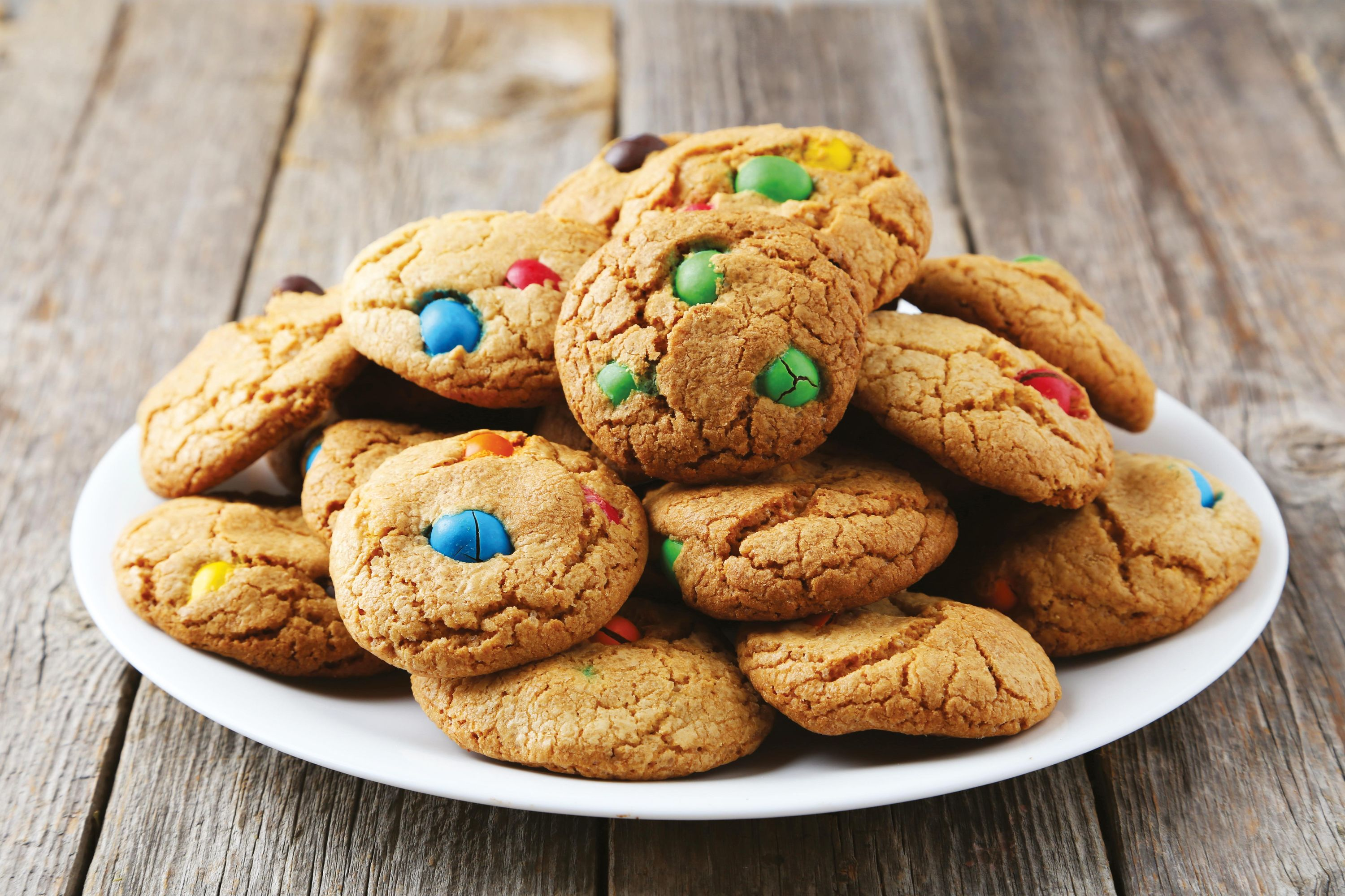 <stamp theme='his-green2'>Doc. 1</stamp> Cookies
