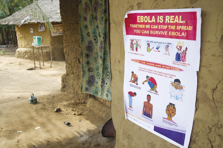 <stamp theme='his-green2'>Doc. 4</stamp> La prévention dans un bidonville au Liberia