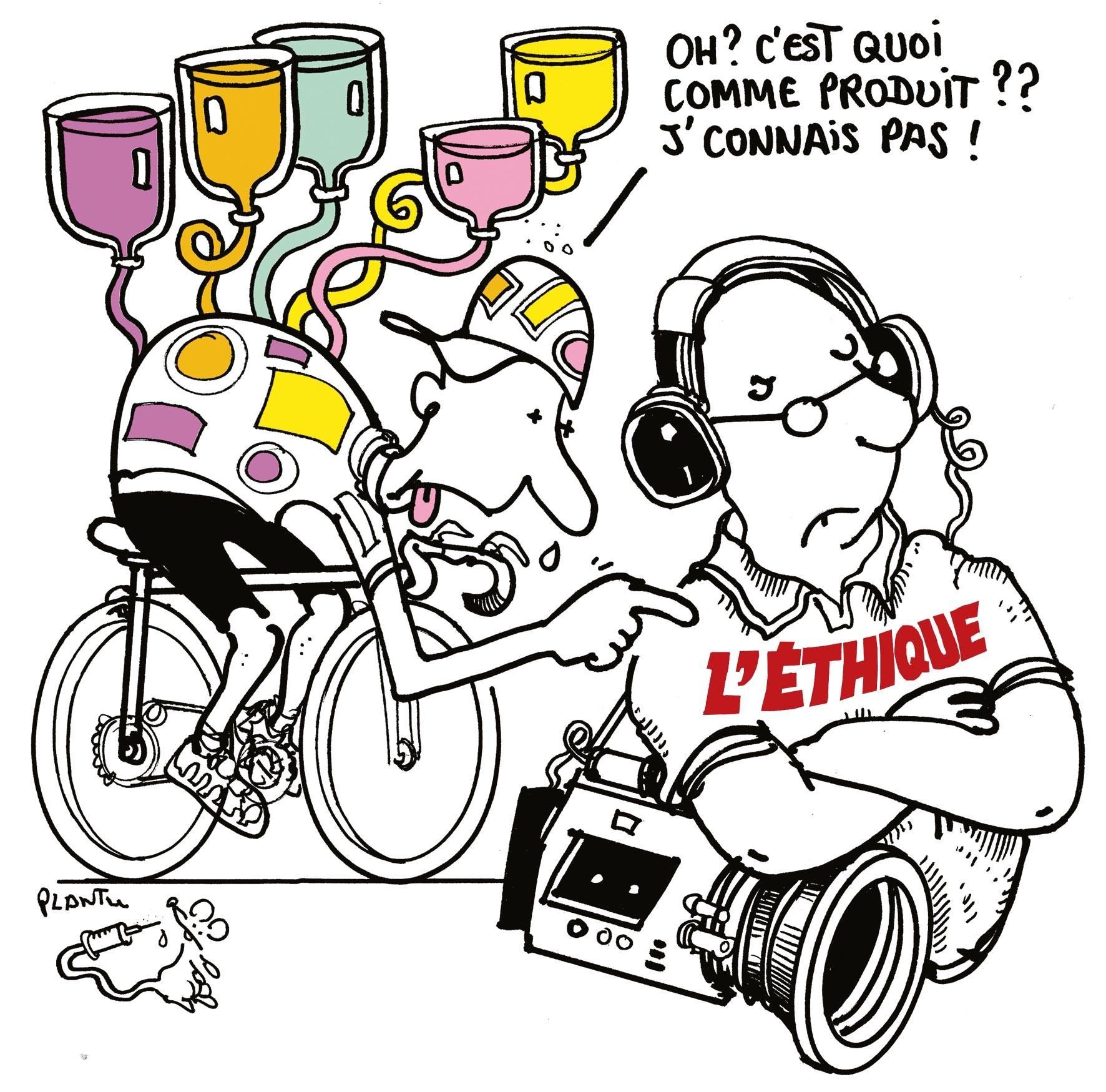 <stamp theme='his-green2'>Doc. 2</stamp> Caricature de Plantu