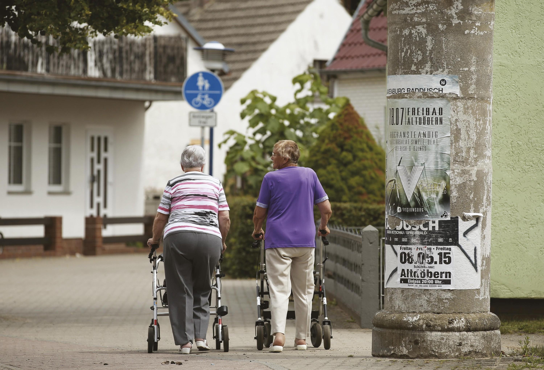 <stamp theme='his-green2'>Doc. 2</stamp> La croissance démographique en Allemagne