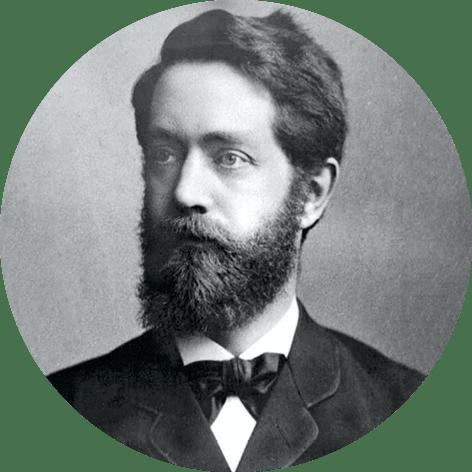 Maths Expertes - Histoire des mathématiques - Nombres complexes - Felix Klein