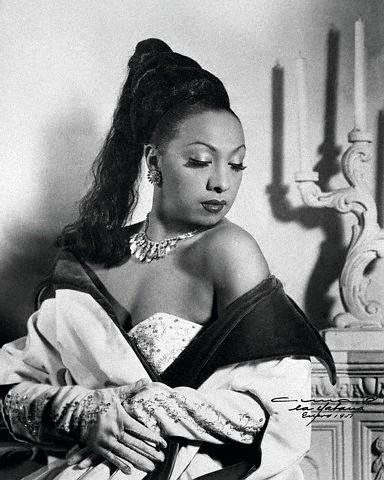 Joséphine Baker (1906-1975)