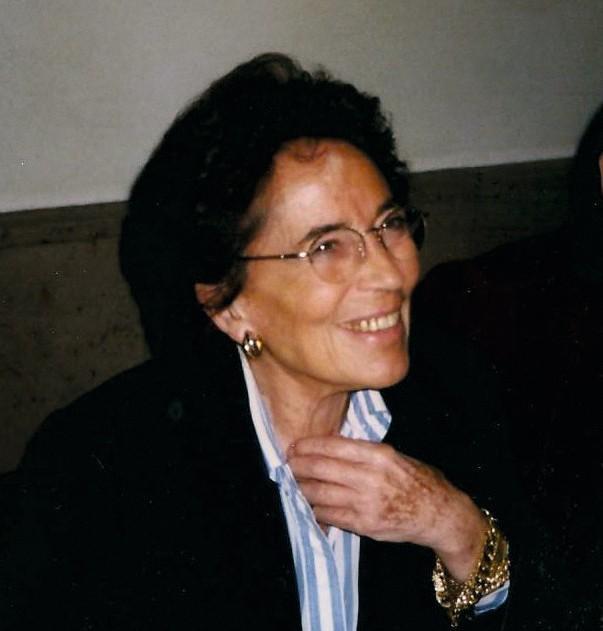 Françoise Giroud